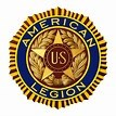 American Legion Post 167 Annual Flea Market