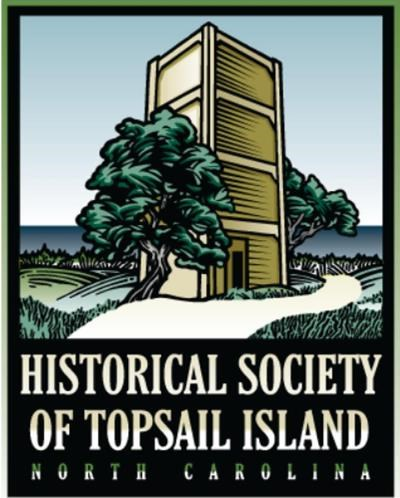 Historical Society of Topsail Island meeting