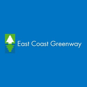 East Coast Greenway Trail