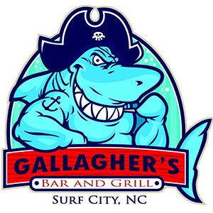 Gallagher's Sports Bar  Grill