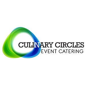 Culinary Circles Event Catering