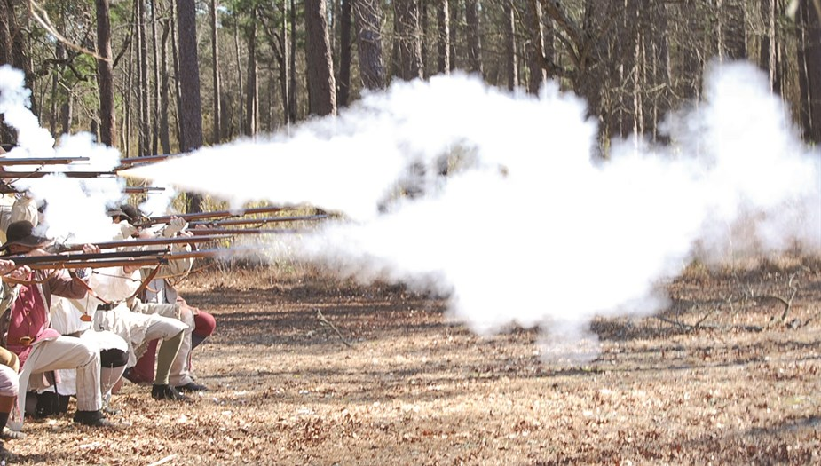 Moores Creek_Firing 1.jpg