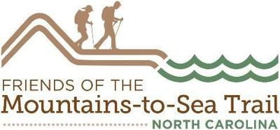 The Gathering of the Friends of the Mountains to Sea Trail