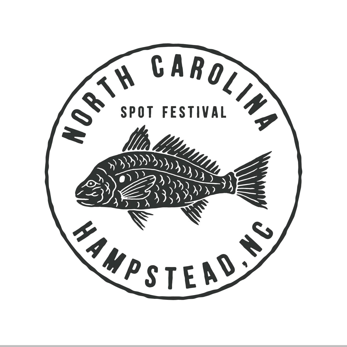 North Carolina Spot Festival