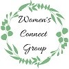 Women's Connect