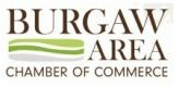 Annual Burgaw Area Chamber Of Commerce Banquet & Business Meeting