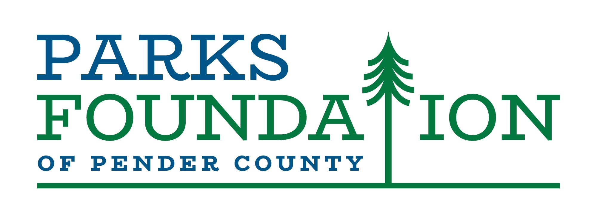 2nd Annual Parks Foundation of Pender County Golf Classic