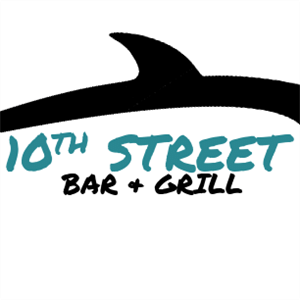 10th St. Bar and Grill