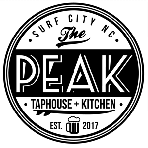 The Peak Taphouse and Kitchen