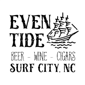 Eventide - Surf City