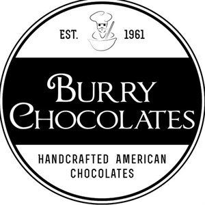 Burry Chocolates