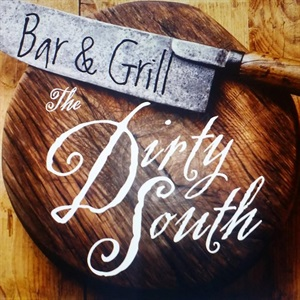 The Dirty South Bar and