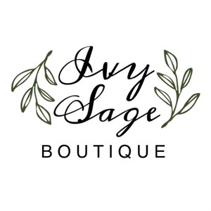 Ivy Sage Boutique