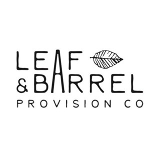Leaf and Barrel Provision Company
