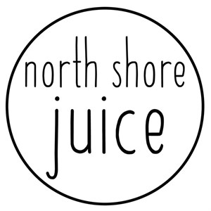 North Shore Juice