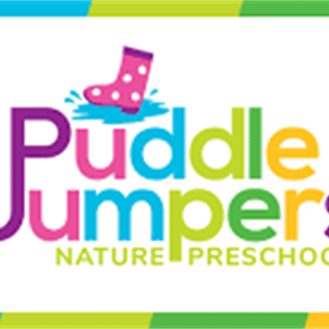 Puddle Jumpers Nature Pre-School and Day Camp