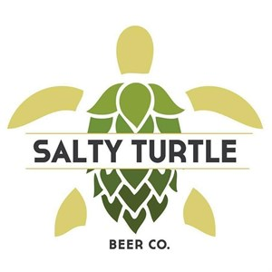 Salty Turtle Beer Company