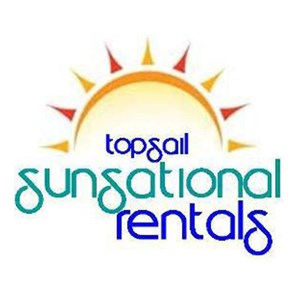 Topsail Sunsational Rentals
