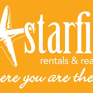 Star Fish Realty