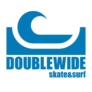Doublewide Skate  Surf, Inc.