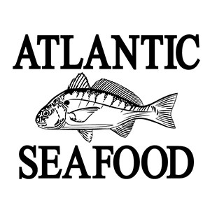 Atlantic Seafood Co. Retail Market