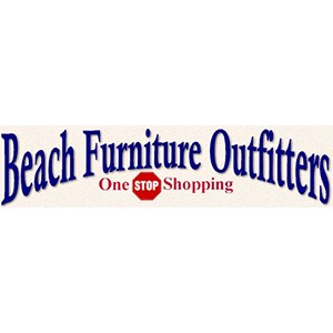 Beach Furniture Outfitters, Inc.