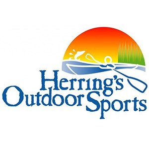 Herring's Outdoor Sports