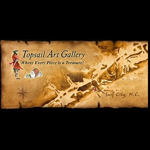 Topsail Art Gallery