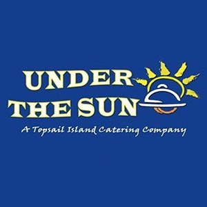 Under the Sun Catering