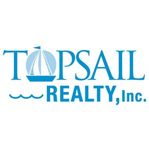 Topsail Realty, Inc.