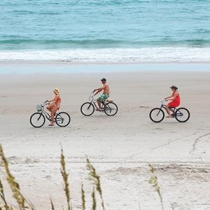 BikingOnBeach.jpg